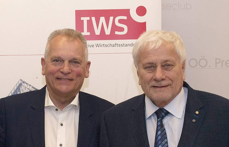 Österreich verschenkt jährlich 750 Millionen Steuer-Euro