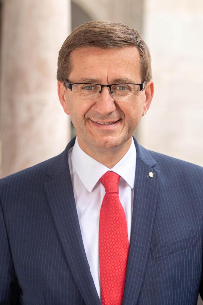 LR Markus Achleitner