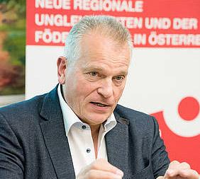 Der Fiskus verliert jährlich mehr als 600 Millionen Euro