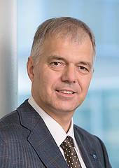 Dr. Jürgen Mader