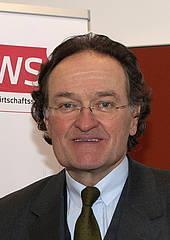 KommR Dr. Leonhard Helbich-Poschacher