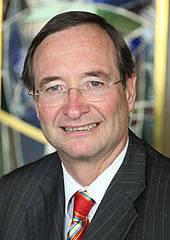 Dr. Christoph Leitl