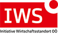 IWS - Initiative Wirtschaftsstandort Oberösterreich