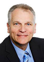 Prof. Gottfried Kneifel