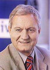 Dr. Kurt Pieslinger