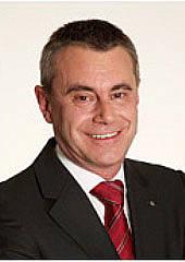 Dr. Heinrich Schaller