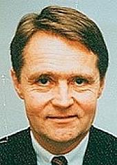 Dr. Ulrich Stepski-Doliwa