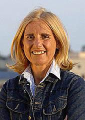 KommR Susanne Wegschneider